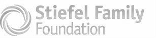 Stiefel Family Foundation WEB