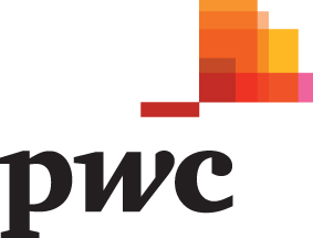PwC-logo_active_primary